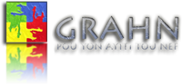 logo grahn