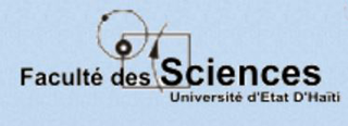 Fac sciences haiti